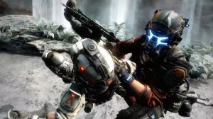 Titanfall 2 should've sold better, according to Respawn