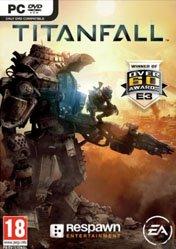 Buy Cheap Titanfall PC CD Key