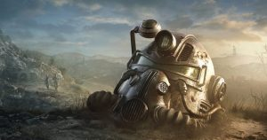 Todd Howard confirms that Fallout 5 will focus on single player