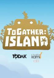Buy Cheap ToGather:Island PC CD Key