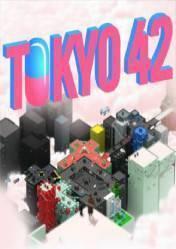 Buy Cheap Tokyo 42 PC CD Key