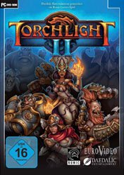 Buy Cheap Torchlight 2 PC CD Key