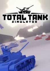 Buy Cheap Total Tank Simulator PC CD Key