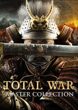 Buy Cheap Total War: Master Collection PC CD Key