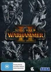 Buy Total War WARHAMMER 2 Limited Edition PC CD Key