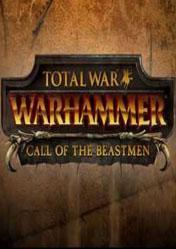 Buy Total War Warhammer Call of the Beastmen DLC PC CD Key