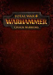Buy Total War Warhammer Chaos Warriors Race Pack DLC PC CD Key