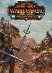 Buy Cheap Total War: WARHAMMER II The Warden & The Paunch PC CD Key