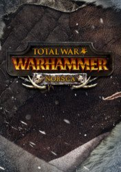 Buy Total War Warhammer Norsca DLC pc cd key for Steam