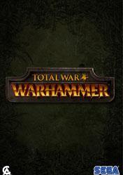 Buy Total War Warhammer PC CD Key