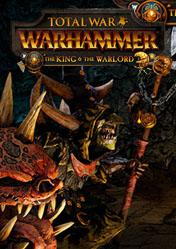 Buy Total War Warhammer The King and the Warlord DLC PC CD Key