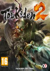 Buy Cheap Toukiden 2 PC CD Key