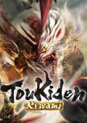 Buy Cheap Toukiden: Kiwami PC CD Key
