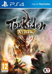 Buy Cheap Toukiden Kiwami PS4 CD Key