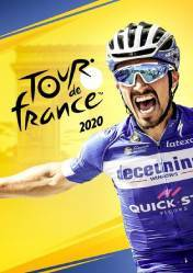 Buy Tour de France 2020 pc cd key for Steam