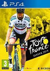 Buy Cheap Tour De France: Season 2019 PS4 CD Key