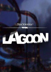 Buy Cheap Trackmania 2 Lagoon PC CD Key