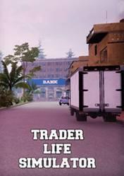 Buy Cheap Trader Life Simulator PC CD Key