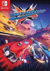 Buy Cheap Trailblazers NINTENDO SWITCH CD Key
