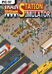 Buy Cheap Train Station Simulator PC CD Key