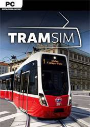Buy Cheap TramSim PC CD Key