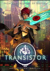 Buy Cheap Transistor PC CD Key