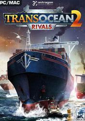 Buy Cheap TransOcean 2 Rivals PC CD Key