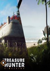 Buy Cheap Treasure Hunter Simulator PC CD Key