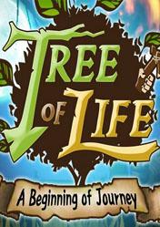 Buy Cheap Tree of Life PC CD Key