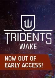 Buy Cheap Tridents Wake PC CD Key