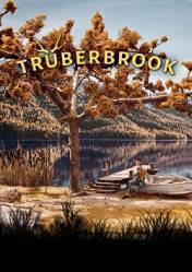 Buy Cheap Truberbrook PC CD Key