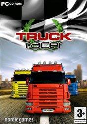 Buy Cheap Truck Racer PC CD Key