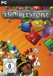 Buy Cheap Tumblestone PC CD Key