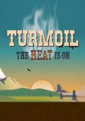Buy Turmoil The Heat Is On pc cd key for Steam