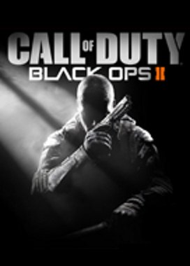 Call of Duty: Black Ops II Live Stream