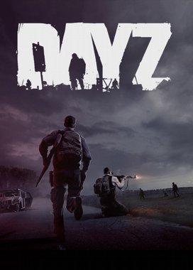 DayZ Live Stream