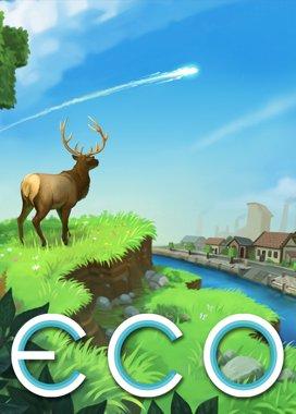 Eco Live Stream
