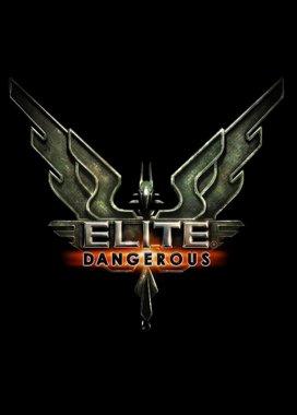 Elite: Dangerous Live Stream