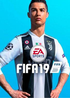 FIFA 19 Live Stream
