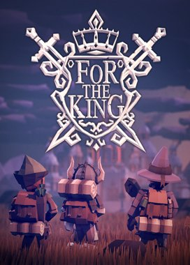 For the King Live Stream