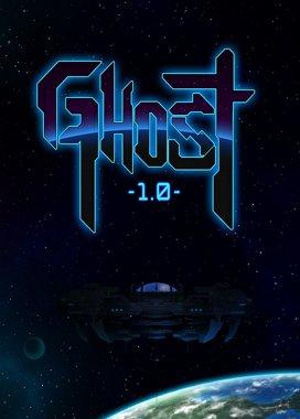 Ghost 1.0 Live Stream