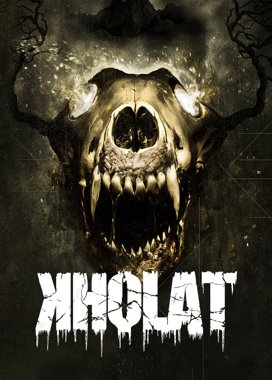 Kholat Live Stream