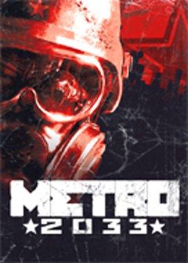 Metro 2033 Live Stream