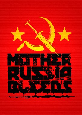 Mother Russia Bleeds Live Stream
