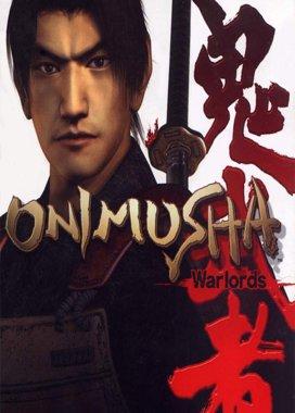Onimusha: Warlords Live Stream
