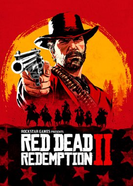 Red Dead Redemption 2 Live Stream