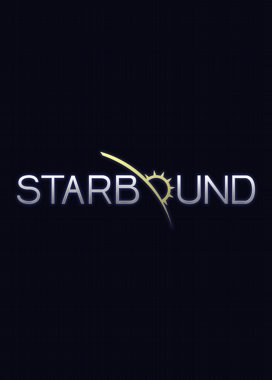 Starbound Live Stream