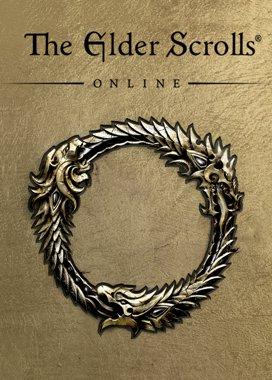 The Elder Scrolls Online Live Stream