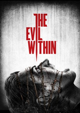 The Evil Within Live Stream