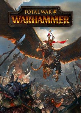 Total War: WARHAMMER Live Stream